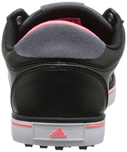 Pictures of adidas Women's W Adicross IV Golf Shoe 9 M US 8