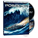 Poseidon (Two-Disc Special Edition)