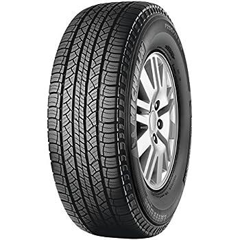 michelin ltx a t2 all season radial tire 245 65r17 107s michelin automotive. Black Bedroom Furniture Sets. Home Design Ideas