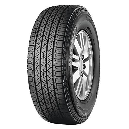 Michelin Latitude Tour All-Season Radial Tire - P225/75R1...