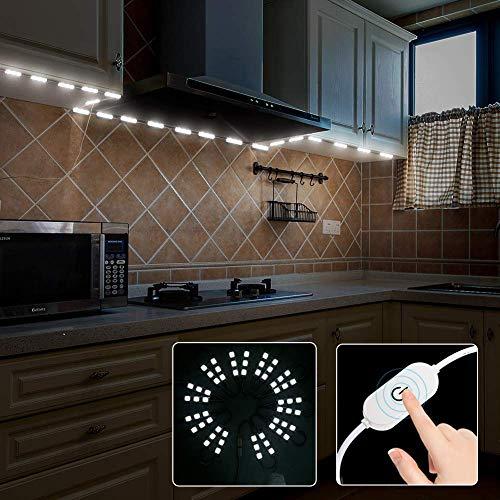 Flexible Led Display Case Lighting in US - 4