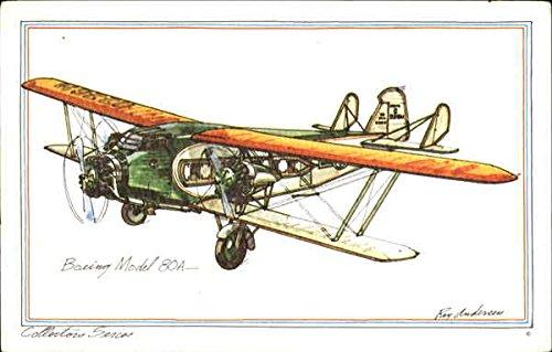 80a Air - 6