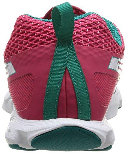 Puma Kvinners Formlite Xt Ultra Kryss-trening Sko Virtuelle Rosa