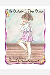 The Ballerina's First Dance Paperback