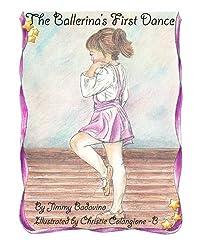 The Ballerina's First Dance