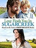 Love Finds You In Sugarcreek