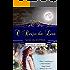 O Beijo da Lua: Segunda Edição (Lendas de Amor Livro 1)