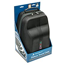 RDS PlayStation VR Deluxe Carrying Case for PlayStation 4