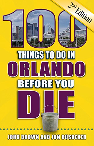 Buy things to do orlando
