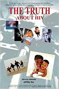 10 Common Myths About HIV and AIDS