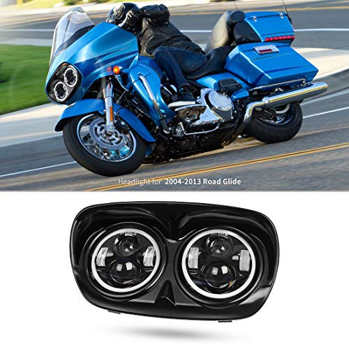 Buy road glide turn signals