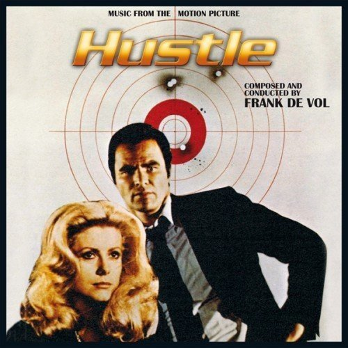 Hustle / The Longest Yard (Original Soundtrack)