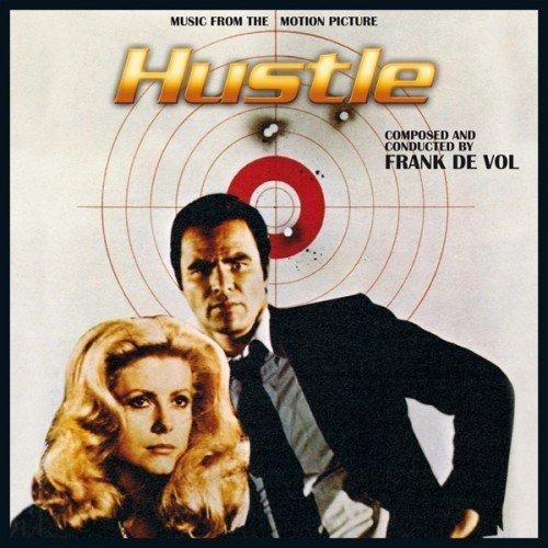 Hustle / The Longest Yard (Original Soundtrack)