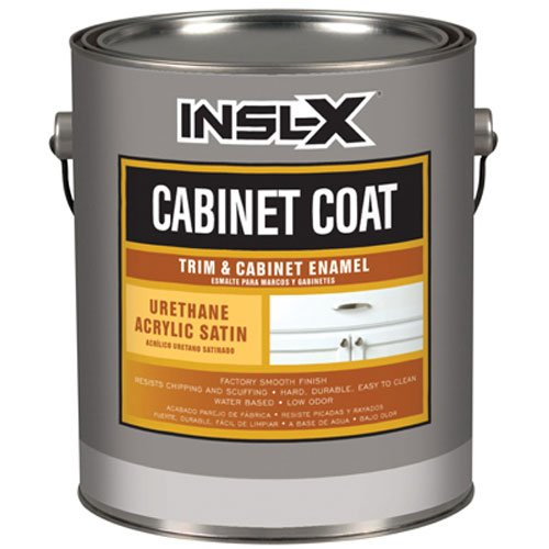 insl-x-products-cc4560099-04-quart-satin-tint-cab-enamel