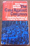 CS Against Congres, Jack Anderson and Drew Pearson, 0671771027
