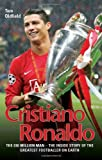 Cristiano Ronaldo, Tom Oldfield, 1844548147