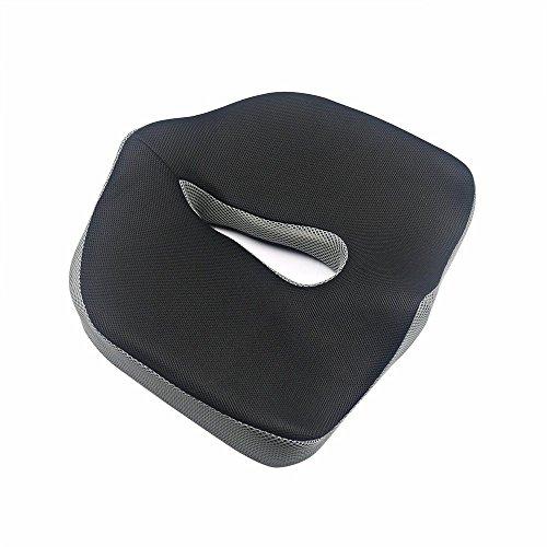 Valuetom Cushion Nonslip Tailbone Sciatica product image