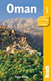 Oman, 3rd (Bradt Travel Guide)