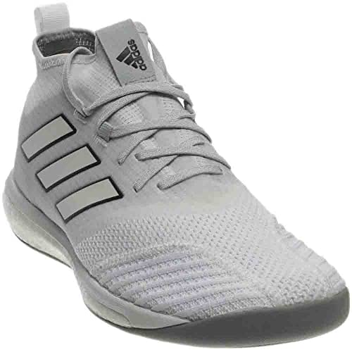 311001772 Adidas Ace Tango 17.1 TR  Amazon.ca  Shoes   Handbags