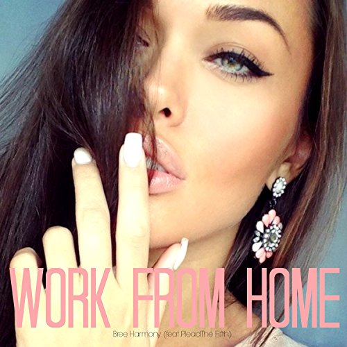 work from home world travel holdings