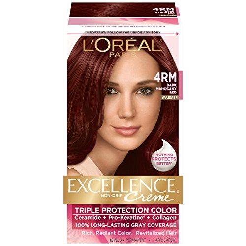 loreal-paris-excellence-creme-4rm-dark-mahogany-red-packaging-may-vary