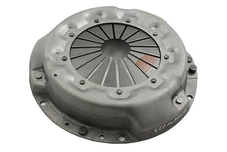 Cubierta de embrague OEM Discovery Series 2 Todos V8 modelos de gasolina FTC5301