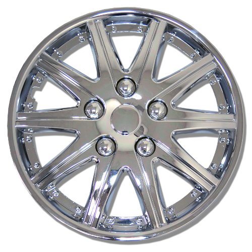 01 windstar oem wheel cover - 8