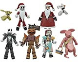 The Nightmare Before Christmas Series 2 The Nightmare Before Christmas 2