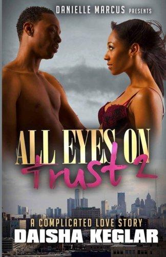 Read Online All Eyes On Trust 2 pdf