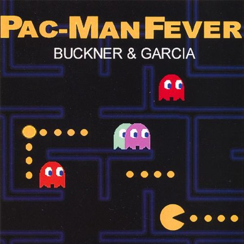 pac-man-fever-re-recorded-versions
