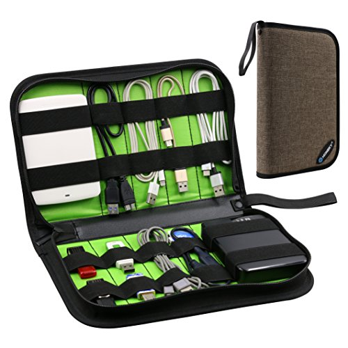 personal assistant bag - 1