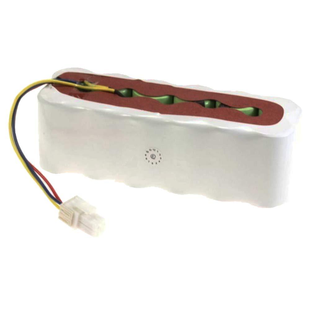 Bateria de aspirador para Samsung SR8848 SR8849 SR8850 SR8855 ...