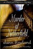 Murder at Netherfield