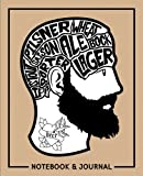 beer notebook - Notebook & Journal: Beer Lover Notebook, Journal & Diary