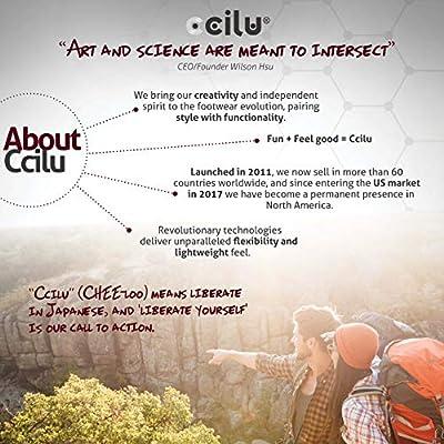 CCILU Men's Diffusion Dean Mid-Calf Rain Boots | Boots
