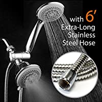 Shower Heads Product