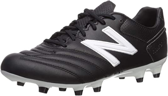 New Balance Men's 442 Pro Firm Ground V1 Soccer Shoe