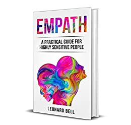#freebooks – [Kindle] [Free] Empath: A Practical Guide For Highly Sensitive People