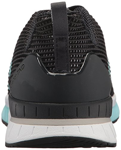 Adidas Course Femme De W Chaussure Performance Carbone Tnd Questar 0rSq0w4