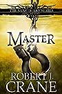 Master (The Sanctuary Series Book 5)
