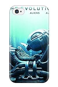 John B Coles's Shop Extreme Impact Protector Case Cover For Iphone 4/4s 5DJ6ZERZJZ5IIP09
