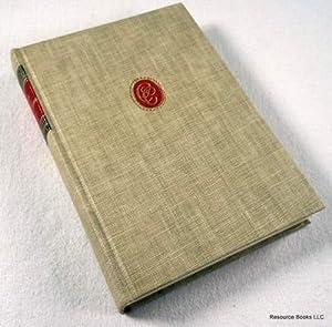 Hardcover Thais The Crime of Sylvestre Bonnard Book
