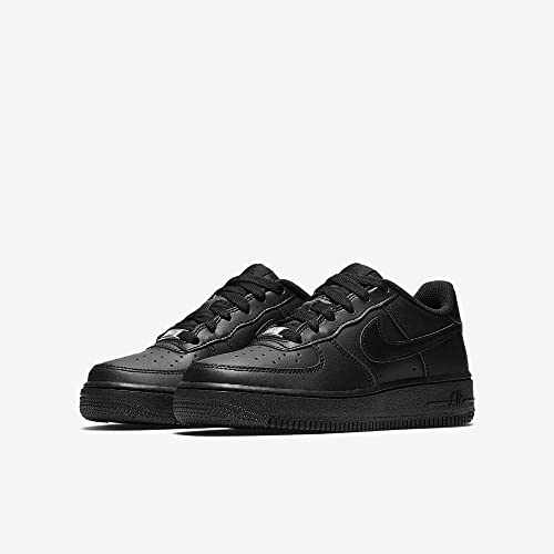 air force 1 size 2