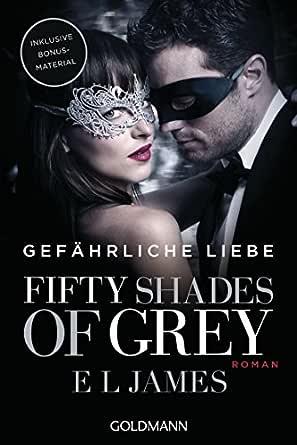 50 grey books of kostenlos shades audio