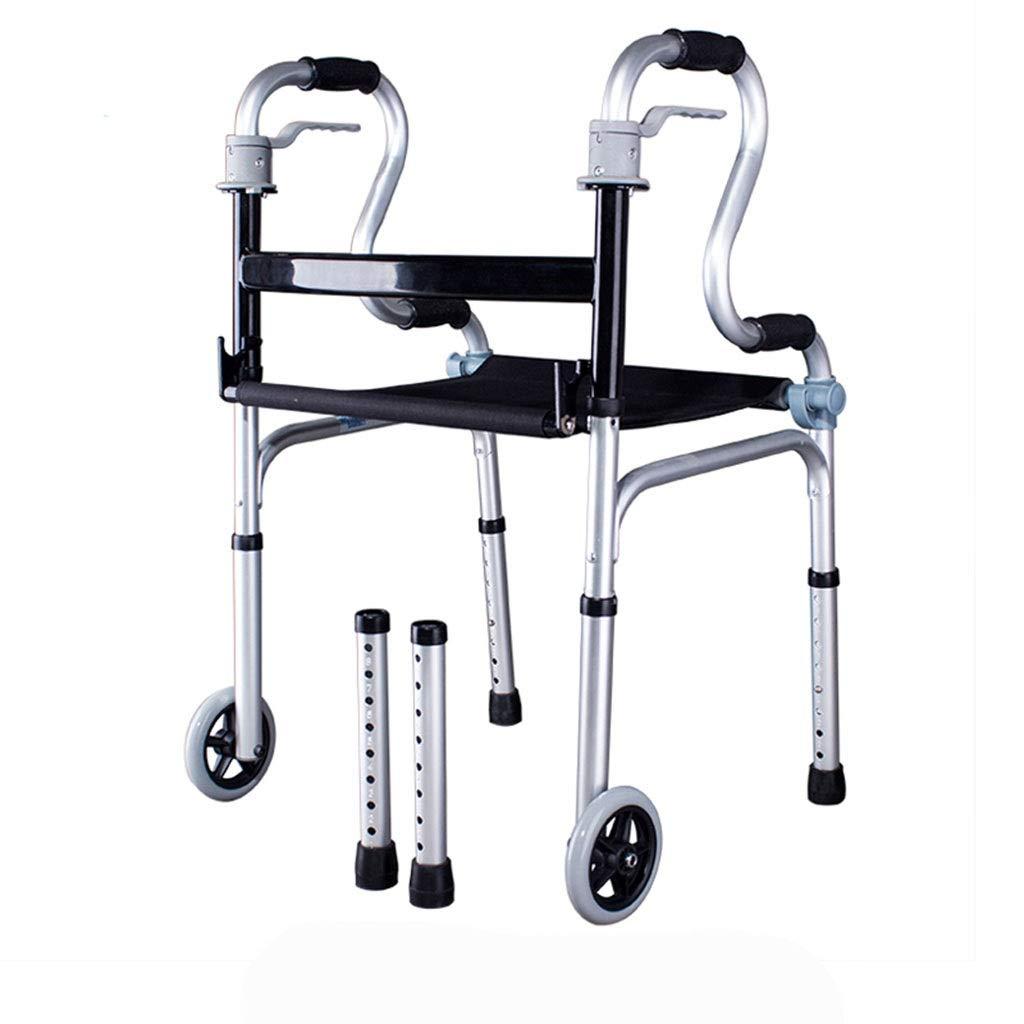 Cheng-Caminante Aleación de Aluminio Grueso de Walker con ...