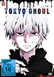 Tokyo Ghoul - Vol. 1 [Import anglais]