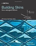 In Detail: Building Skins (In Detail (englisch))