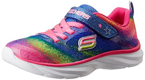 skechers-pepsters-bling-brite-girls-infant-toddler-youth-sneaker