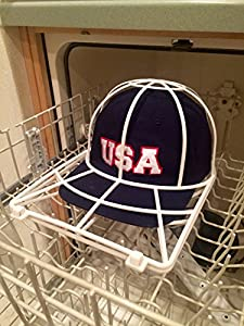 baseball cap washer great hat cleaner and