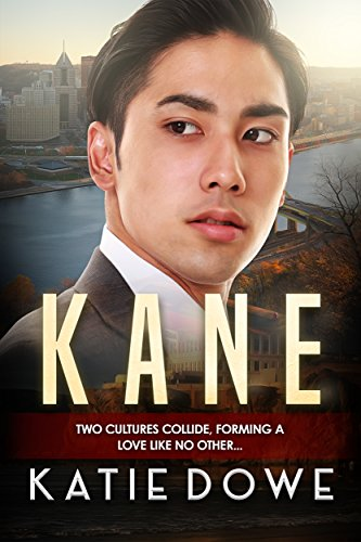 Kane bwam interracial romance members from money book 9 kane bwam interracial romance members from money book 9 by dowe fandeluxe Choice Image